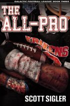 THE ALL-PRO