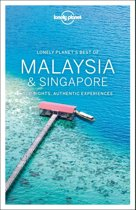 Malaysia & Singapore Best of 2 LP