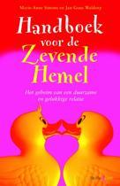 Handboek Voor De Zevende Hemel