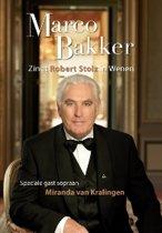 Marco Bakker - Zingt Robert  Stolz