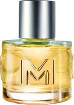 Mexx Woman Parfum 20 ml - Eau de toilette - Damesparfum