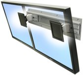 28-514-800/Neo-Flex 2 Monitor Wall Mount