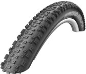 Schwalbe Racing Ralph Evolution Line - Tube - 50-559 / 26 x 2.00 inch