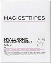Magicstripes-Hyaluronic Mask-