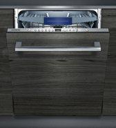 Siemens SN636X00ME iQ300 - Inbouw Vaatwasser