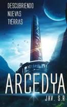 Arcedya