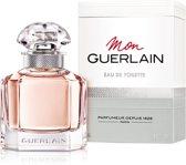 Guerlain Mon Guerlain - 50 ml - Eau de Toilette