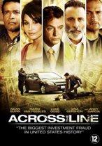 Across The Line (dvd)