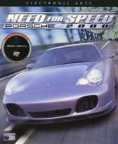 Need For Speed (5) Porsche 2000 - Windows