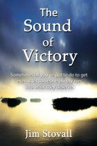 The Sound of Victory