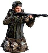 Terminator Salvation : Kyle Reese Bust