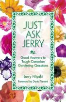 Just Ask Jerry
