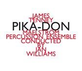 Pika-Don