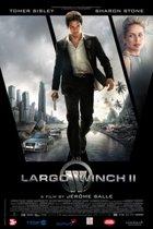 Largo Winch 2: The Birma Conspiracy (dvd)