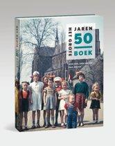 Het grote jaren 50 boek