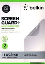 SCREEN OVERLAY.PET.IPDN7.ANTI-SMUDGE.2PK