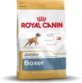 Royal Canin Boxer Junior - Hondenvoer - 12 kg