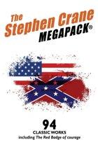 The Stephen Crane Megapack(r)