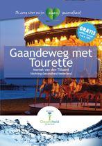 Gaandeweg met Tourette versie 2 met online cursus