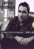 Javier Guzman - Ton Zuur