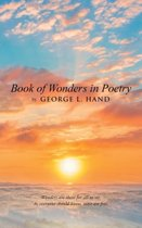 Book of Wonders in Poetry