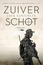 Sniper-serie 5 - Zuiver schot