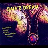 Gaia's Dream