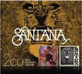 Santana / Abraxas