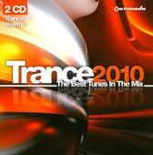 Trance 2010 Yearmix