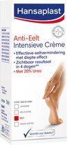 Hansaplast Anti-Eelt Crème - 75 ml