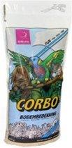 Esve Corbo Bodembedekking Fijn - 3.63 kg