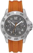 nautica- nsr 104 multi NAD13543G Mannen Quartz horloge