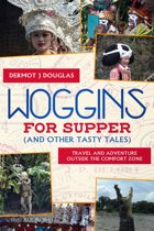 Woggins for Supper and Other Tasty Tales