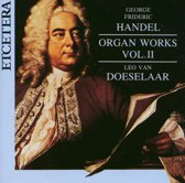 Organ Works Vol 2