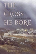 Cross He Bore