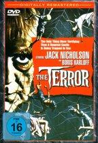 The Terror (dvd)