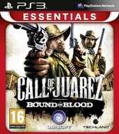 Call of Juarez: Bound in Blood - Essential Edition