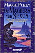 De magiërs van nexus