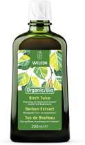 Weleda berken extract - 200 ml