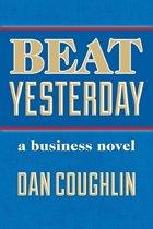 Beat Yesterday