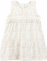 Name-it meisjes jurk Damita spencer Snow White - 68