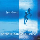 Sand Floor Cathedral/Colours of a Soul