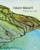 Ewald Mataré