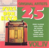 Jukebox Hits, Vol. 4