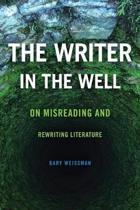 The Writer in the Well
