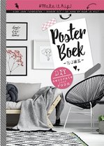 Posterboek - Home