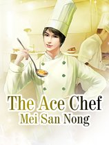 The Ace Chef