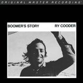 Boomer's Story (HQ)