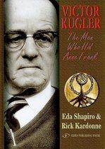 Victor Kugler