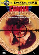 3 DAYS OF THE CONDOR (D) (dvd)